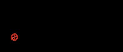 La-Casona