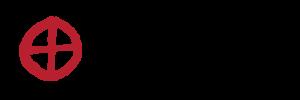 Logo-Matetic-02