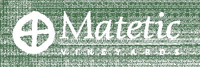 Matetic Hotel